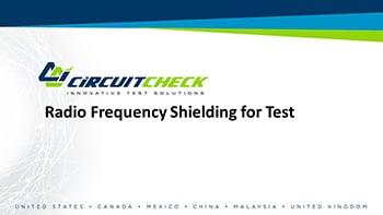 CCI_Shielding_in_testing - Copy-26-FEB-2021 UPDATED 3-1 -1