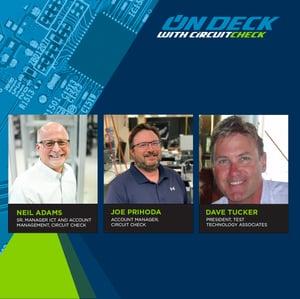 CircuitCheck_Neil,Joe,Dave_Podcastthumb