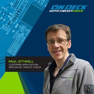 CircuitCheck_PaulAttwell_Thumbnail_v01